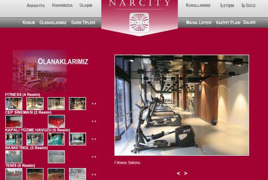 narcity2