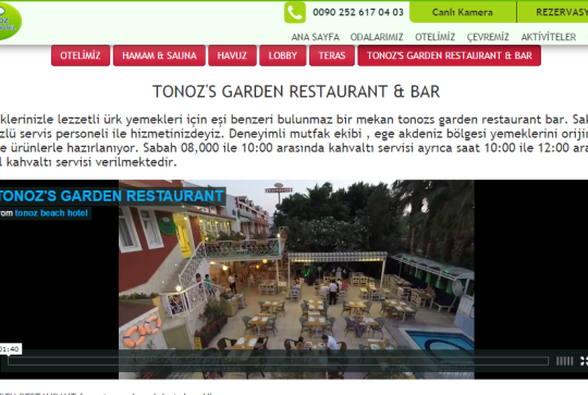 tonoz2