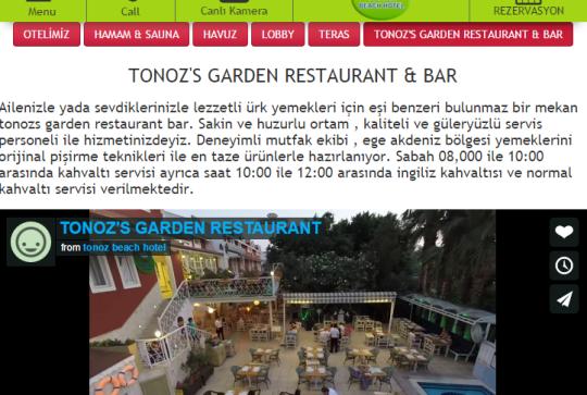 tonoz3